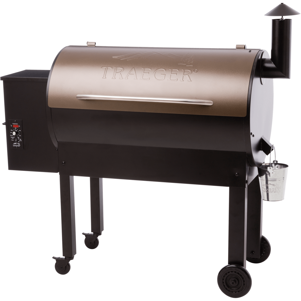 traeger-grill-reviews
